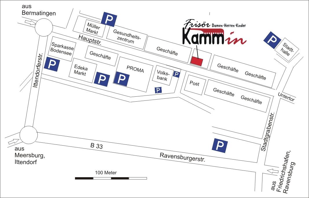 46_Markdorf_Hauptstr