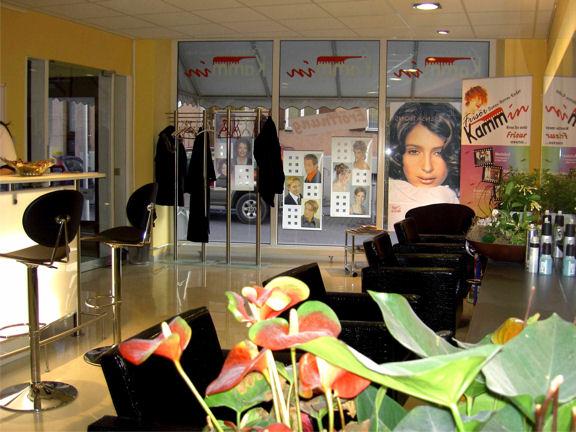Friseur kamm in markdorf webcam